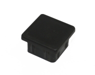 19x19mm-square-plasticcap-black-copy
