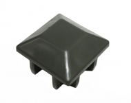 50mm-square-plastic-cap-50x50mm-coloured
