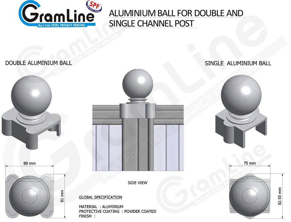 ALUM-BALLS-FOR-CHANNEL