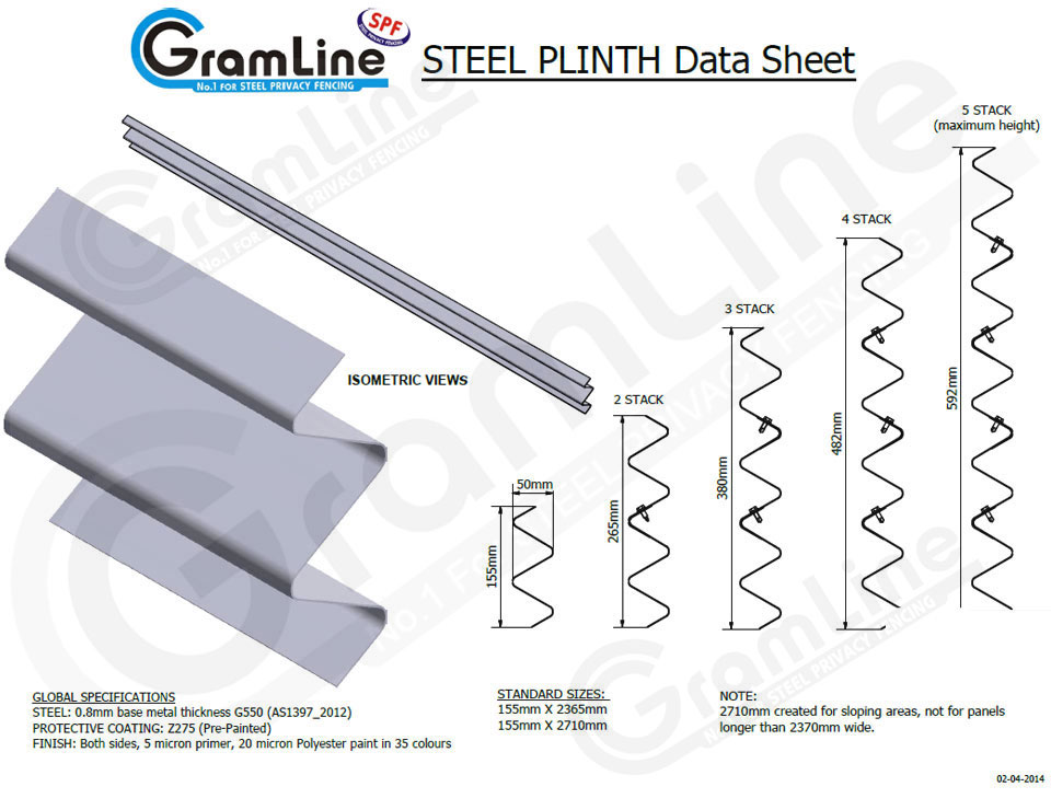 STEEL-PLINTH-DATA-SHEET-UPDATED