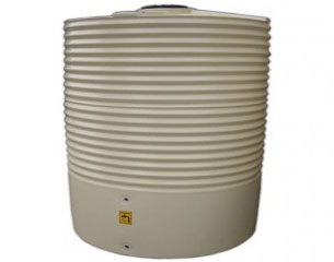 watertanks-6