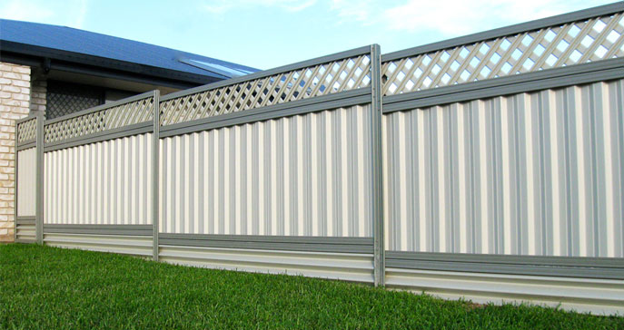 Fencing Supplies Australia Wide Fencing Contractors