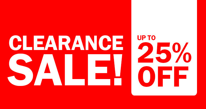 Clearance Sale Gramline 174