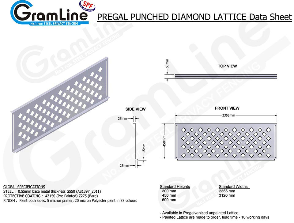Punched-Lattice-DATA-SHEET-UPDATED-02042014